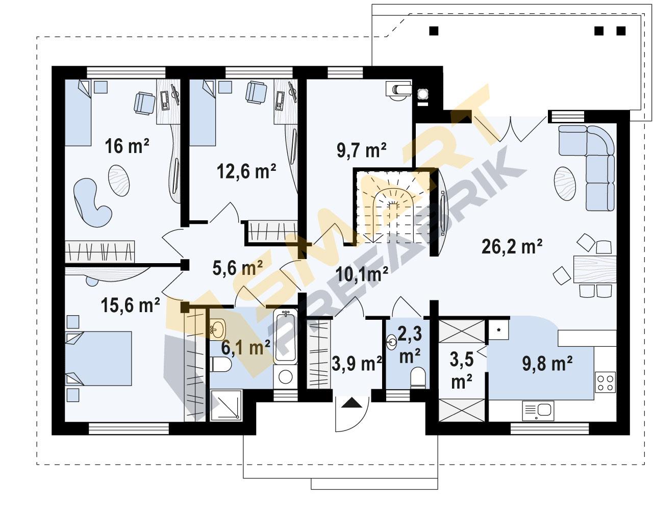2013 havuzlu l 252 x villalar l 252 x villa modelleri l 252 x villalar l 252 x - Prefabrik L 252 X Villa Modelleri Modern L 252 X Villalar L 252 Ks Prefabrik